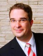 Michael Neuwasser
