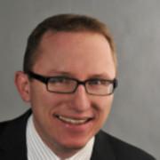 Christoph W., Projektleiter, HILTI