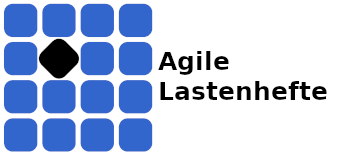 Agile Lastenhefte